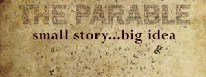 Parable-Slider-608x227